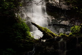waterfallll